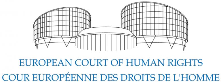 La CEDU è un organo del Consiglio d'Europa