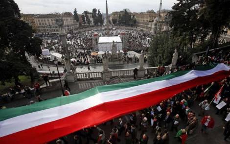 manifestazione_costituzione_roma_04
